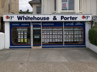 Whitehouse & Porter, Sandownbranch details