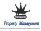 Kingswood Lettings Ltd, Farnham branch logo