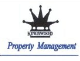 Kingswood Lettings Ltd, Farnhambranch details