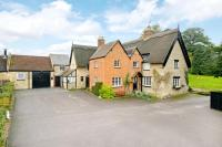 Gayhurst property for sale