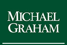 Michael Graham, Olney