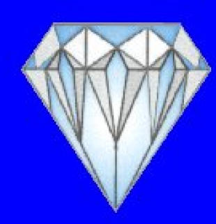 Diamond Accommodation Bureau, Londonbranch details
