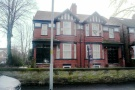 14 bed Flat in 44-46 Parsonage Road...