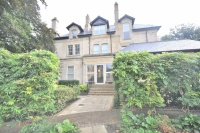 2 bed Flat for sale in Larke Rise, Mersey Road...