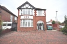 6 bedroom Detached home in Kingsway, Manchester