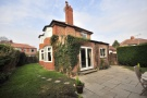 3 bed Detached house for sale in Willoughby Avenue...