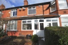 School Lane Terraced house for sale