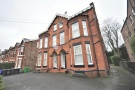 Block of Apartments for sale in Clyde Road, Didsbury...
