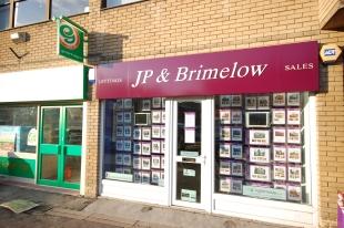JP & Brimelow, Didsburybranch details