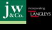 Jw & Co., London Colney