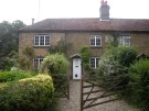 2 bedroom Cottage in School Lane...
