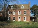 Detached property in 'Chigwell House' Horslow...