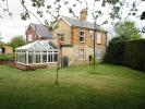 Farm House for sale in Everton Road, Potton...