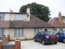 5 bed semi detached house in Manor Waye, Hillingdon...
