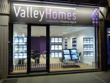Valley Homes, Coulsdon