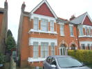 semi detached home for sale in Colebrooke Avenue, Ealing