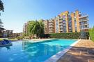 2 bed Flat for sale in Thamespoint, Fairways...