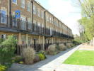 5 bedroom Terraced property for sale in Queensgate Terrace...