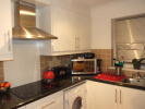 Flat for sale in Churchill Court...