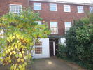 5 bedroom Terraced property in Dell Way, Ealing