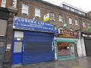 property for sale in High Street, London, W3