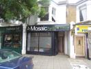 property for sale in Acton Lane, London, W4