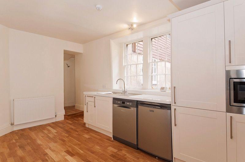 Office To Rent In Silver Street Bradford On Avon Ba15