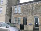 Photo of Newtown, Bradford on Avon