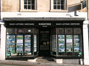 Kingstons, Bradford on Avonbranch details