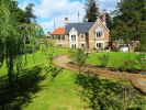 4 bed Detached property for sale in Willowbank Road...