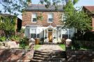 4 bedroom Detached property for sale in Tunstall Village Green...
