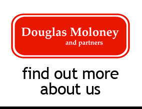Get brand editions for Douglas Moloney and Partners, Northiam