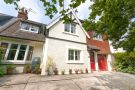 4 bedroom semi detached house for sale in St Leonards On Sea...