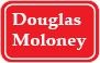 Douglas Moloney and Partners, Northiam logo