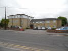 2 bed Apartment in Willow Lodge...