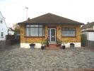 Detached Bungalow in Rayleigh, SS6