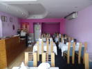 Restaurant in High Road, Benfleet, SS7 for sale