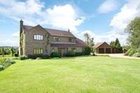 Detached house for sale in Stewkley Lane, Mursley...