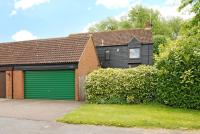 4 bedroom Detached property for sale in Parklands, Great Linford...