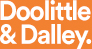 Doolittle & Dalley, Kidderminster
