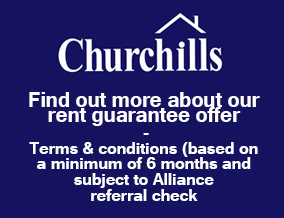 Get brand editions for Churchills Estate Agents, York