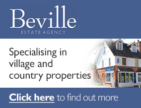 Get brand editions for Beville Estate Agency, Sonning Common
