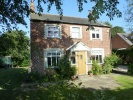Detached home in Sonning Common