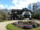 3 bedroom Detached house for sale in Cane End