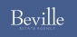 Beville Estate Agency, Sonning Common logo