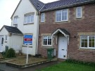 2 bed Terraced house in Webbs Court, Lyneham...