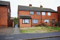 3 bedroom semi detached home for sale in 5, New Street, Whitwell...