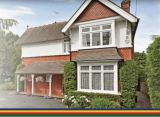 PSP Homes, Haywards Heath