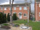 Terraced property to rent in Pennington Close...