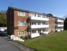 2 bedroom Apartment in Freshwater Court...